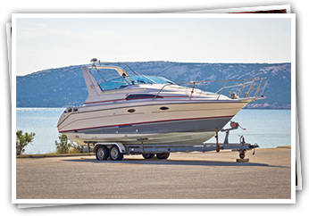 HighSierraStorage-web-page-aboutboatrv1