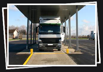 HighSierraStorage-web-page-truckescale1
